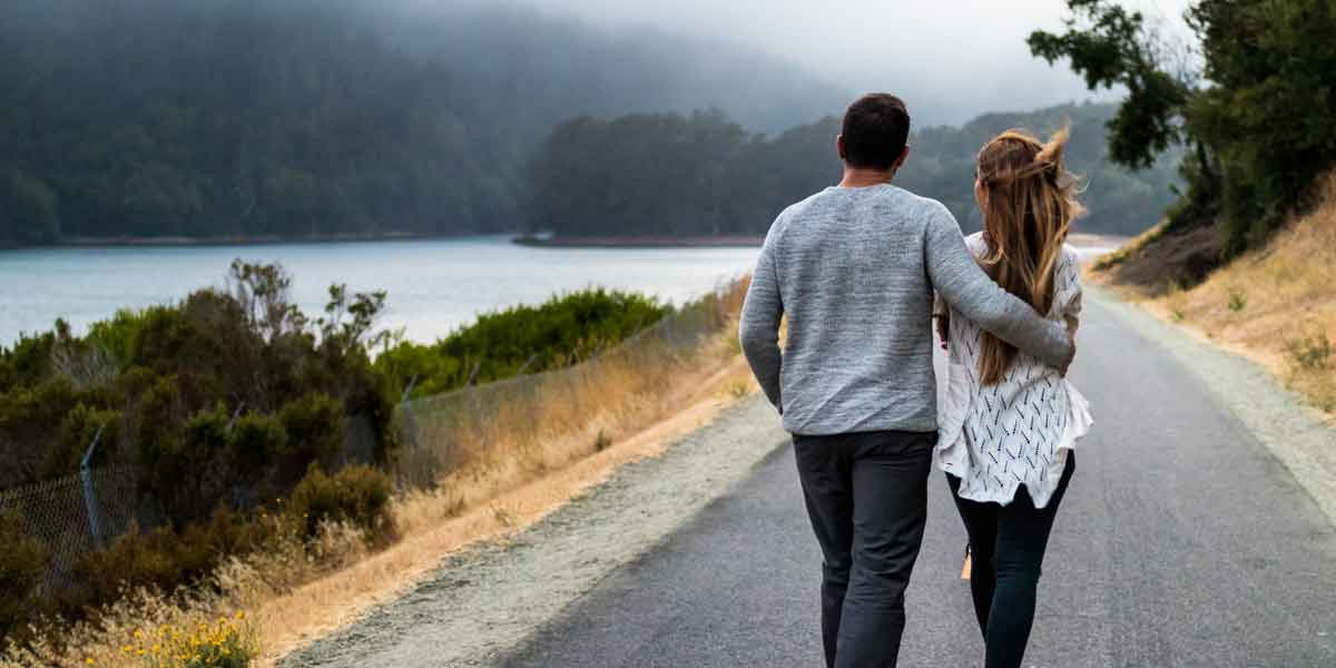 Relationship Counselling Malvern | Relationship Rescue Blog